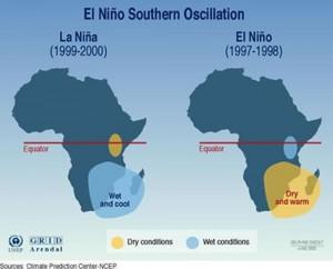 el_nino_climate_change_zimbabwe_mozambique_la_nina_elnino_lanina