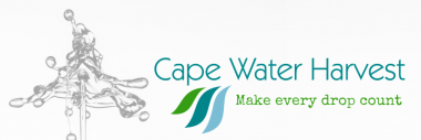Get a quote for a Water Tank in the Cape Town area