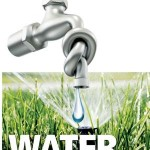 water restrictions water fines